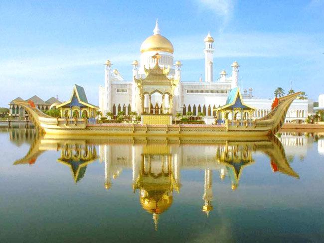 Indian Impression Tours