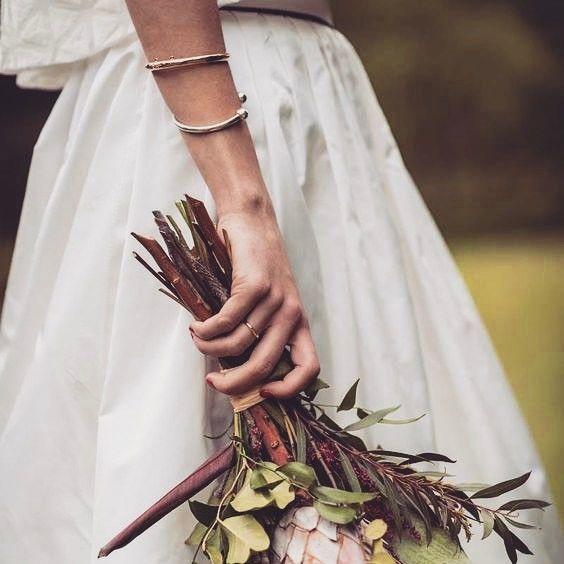 Flor Fuertes