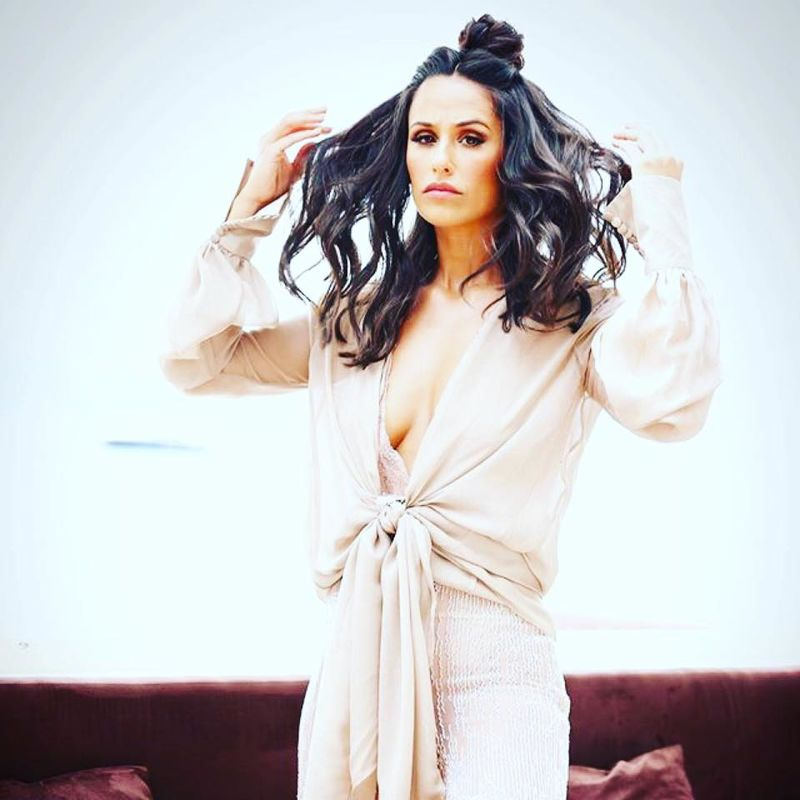 Miss Me @ Cristina Rodrigues