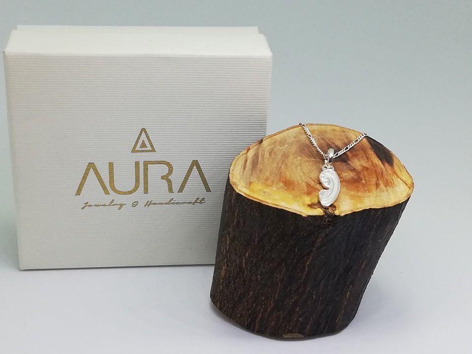 Joyeria Aura & Jaluarti