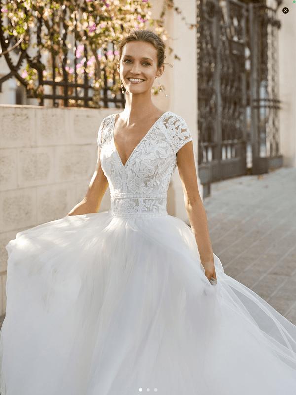 Matrimonius Noivas