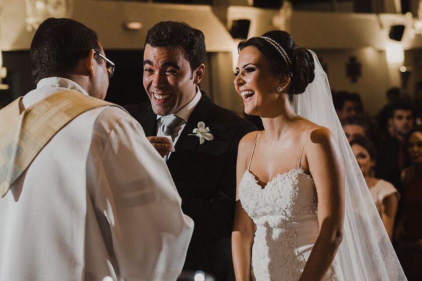 Caio Veloso - Fotógrafo de casamento