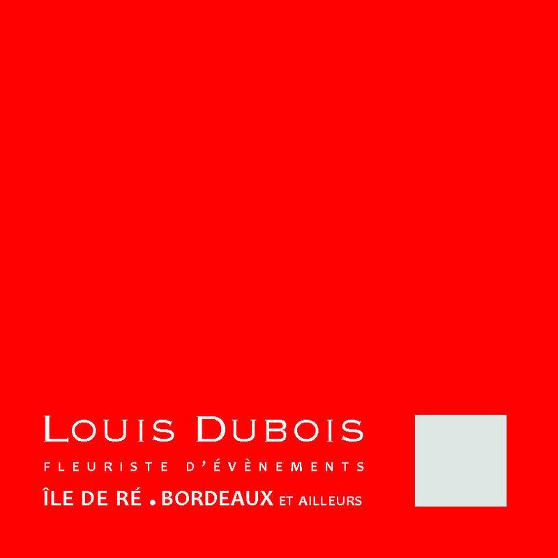 Louis Dubois Fleuriste