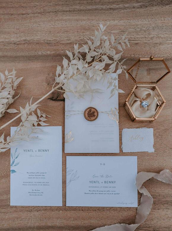 Sweet Style Wedding & Event
