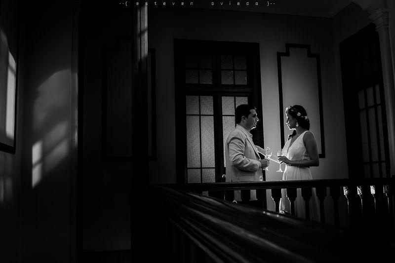 Sonopíxel Studio - La historia de tu boda.