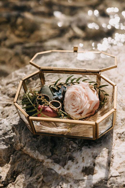 Fairytale Floral Design