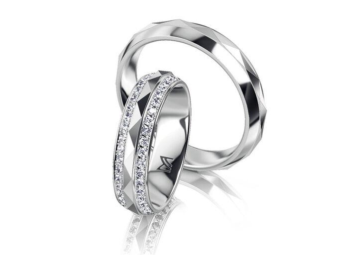 Juwelier Oeding-Erdel