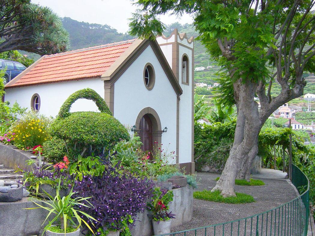 Quinta do Conde de Torre Bella