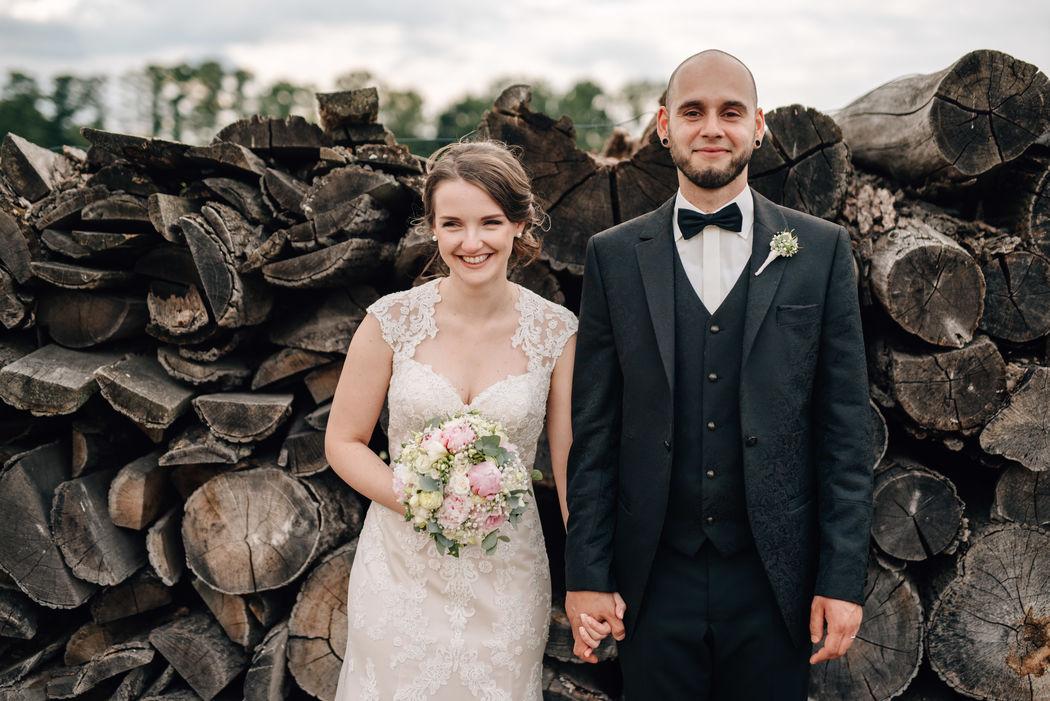 Raphael Kellner   Hochzeitsfotograf