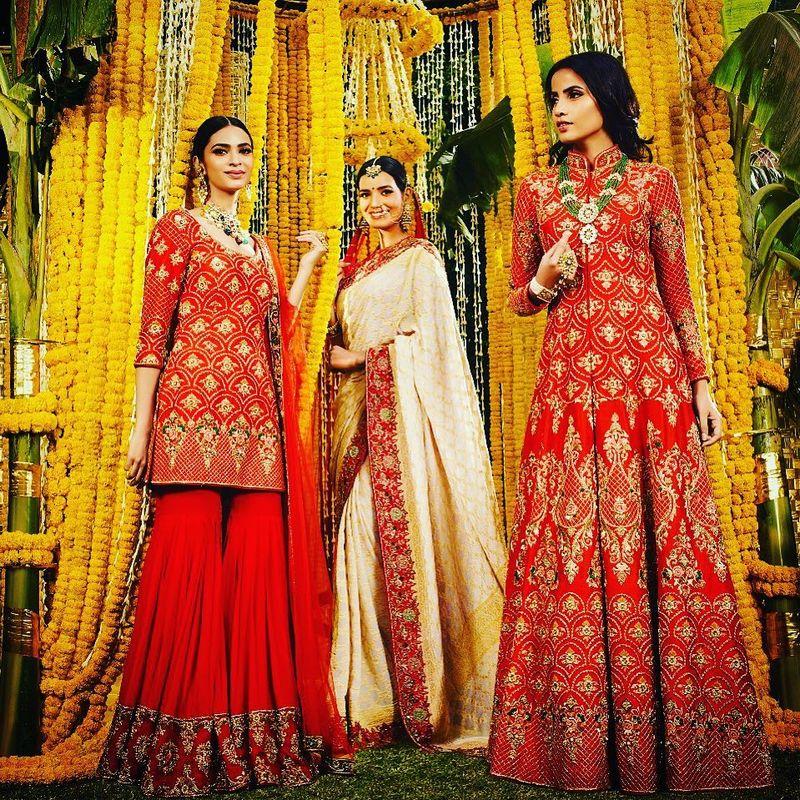 The Wedding Network