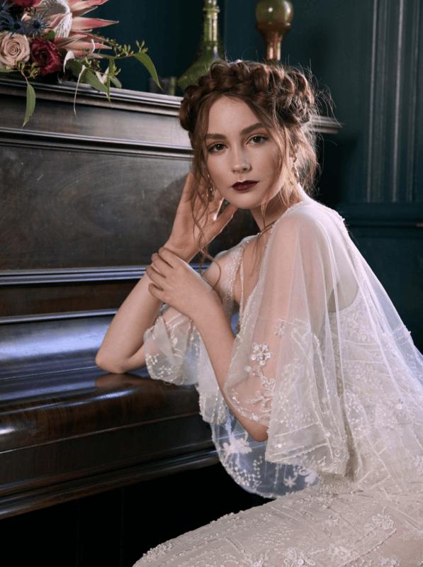 Belle Sposa