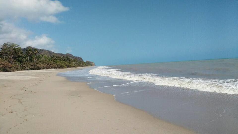 Bahía Palma Hostal