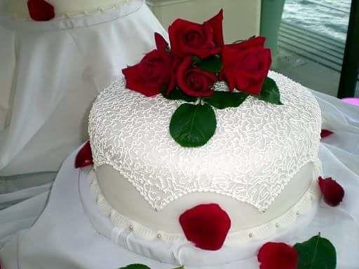 Tortas & Manía