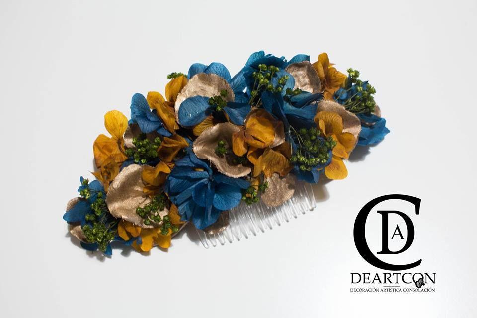 Deartcon