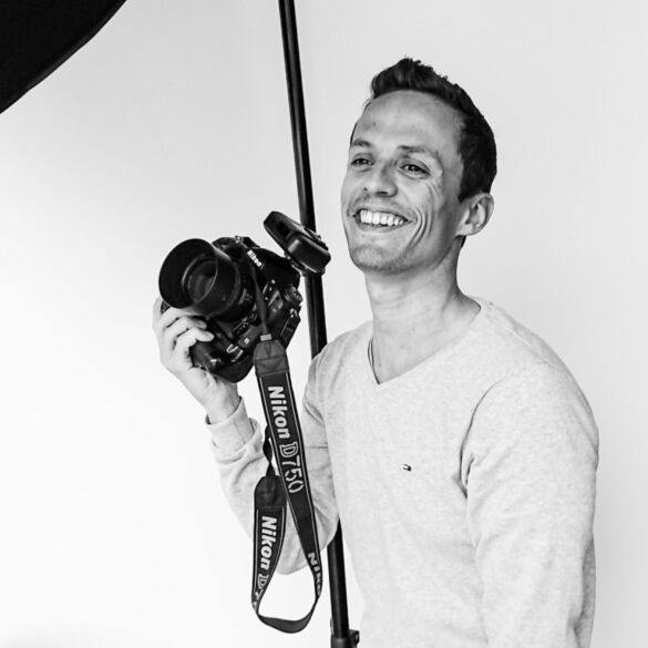Olivier Darock Photography