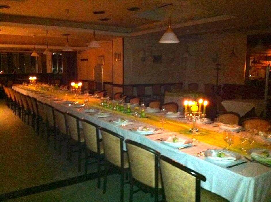 Mimì Gì Catering