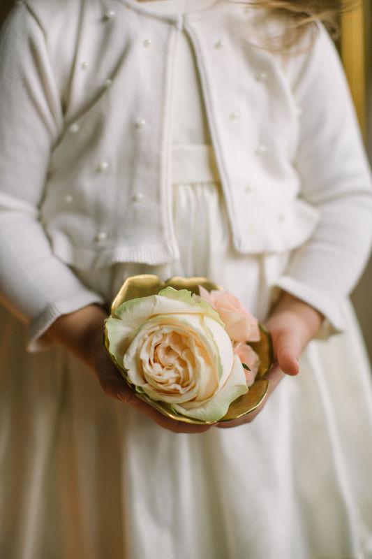 Наша вазочка на творческой фотосессии. Совместный проект с командой instagram.com/@zakharova_wedding и instagram.com/@kristina_bloom_ministry