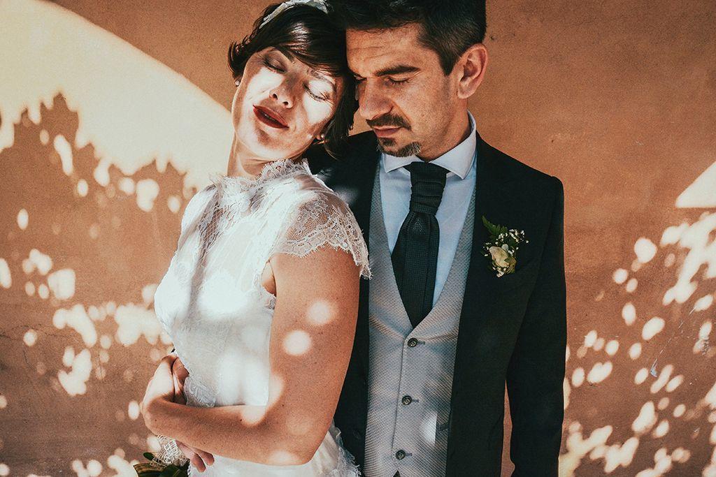 Niccolò Zanobbi - Creative Wedding Photography