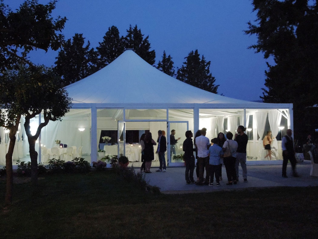 Villa Palentina