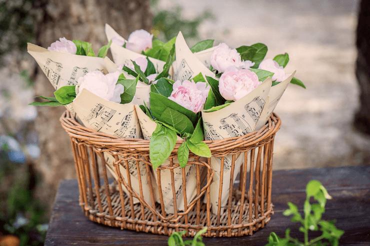 L'Atelier des Fleur