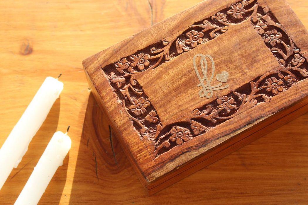 Macoca design