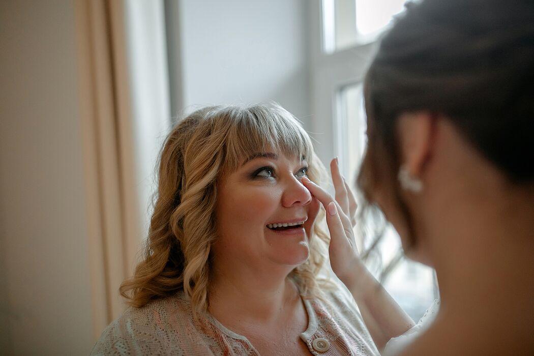 Свадебный фотограф Анна Лев
