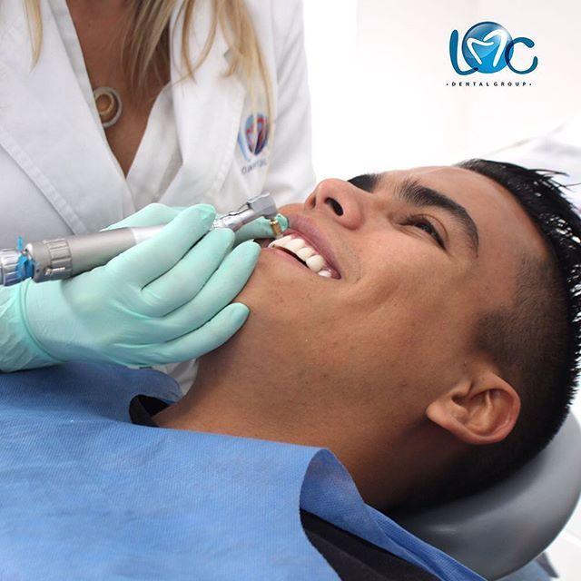 LMC Dentalgroup