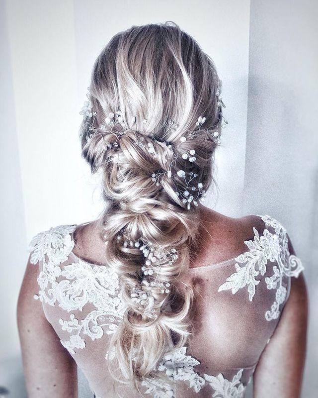 Bruid en Beauty Nederland
