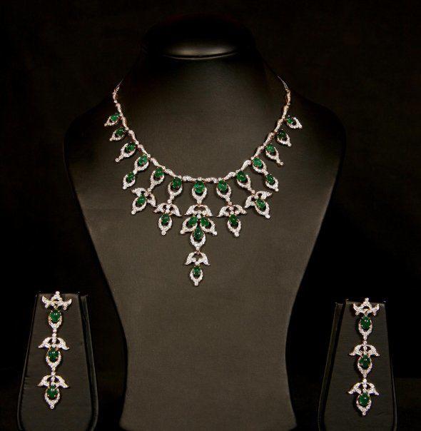 Navrang Jewellers