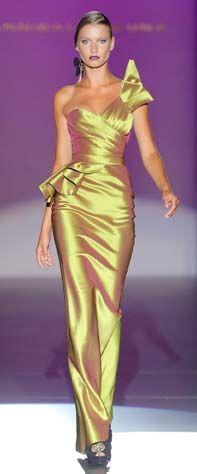 Carmen Moda Nupcial - Fiesta