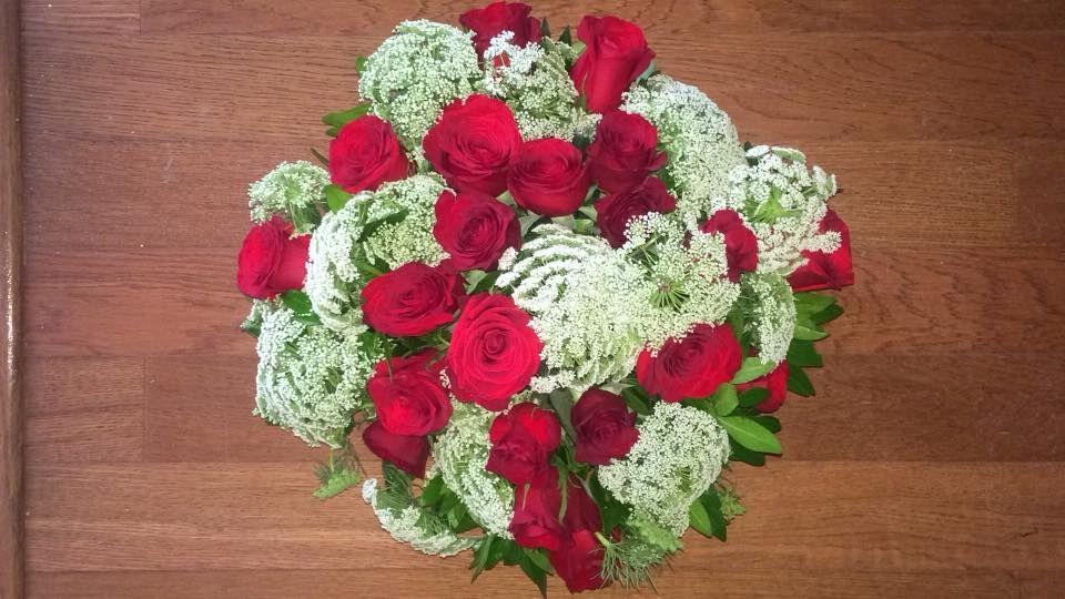 Florería Sojo