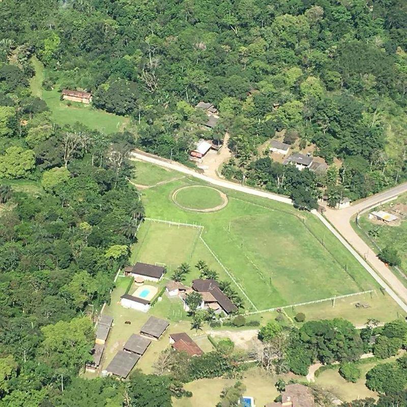 Niemeyer Eventos