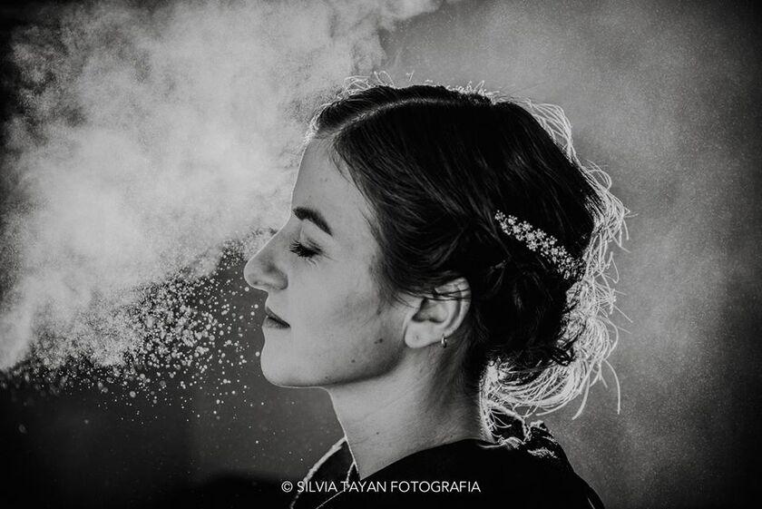 Silvia Tayan Fotografía