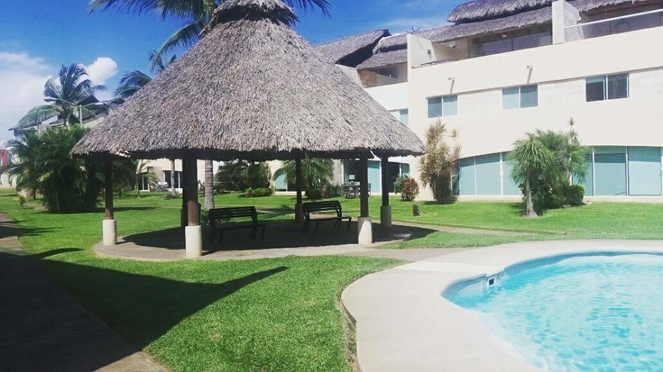 Villas Rafaella Scott