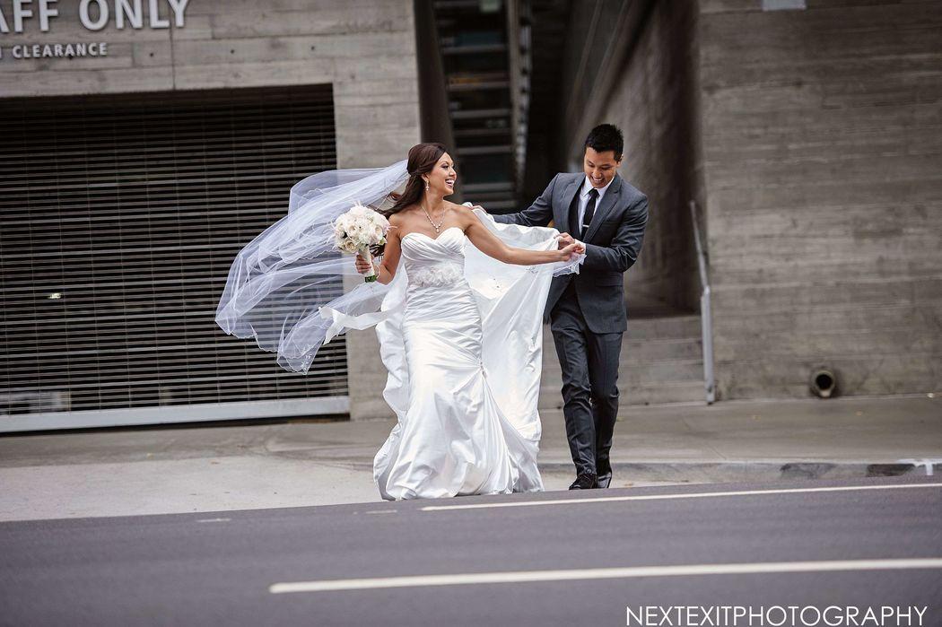 Next Exit Photography