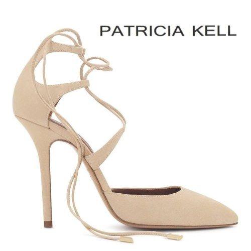 Patricia Kell