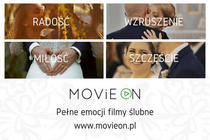 Movie On
