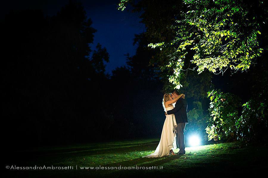 Alessandro Ambrosetti Photographer