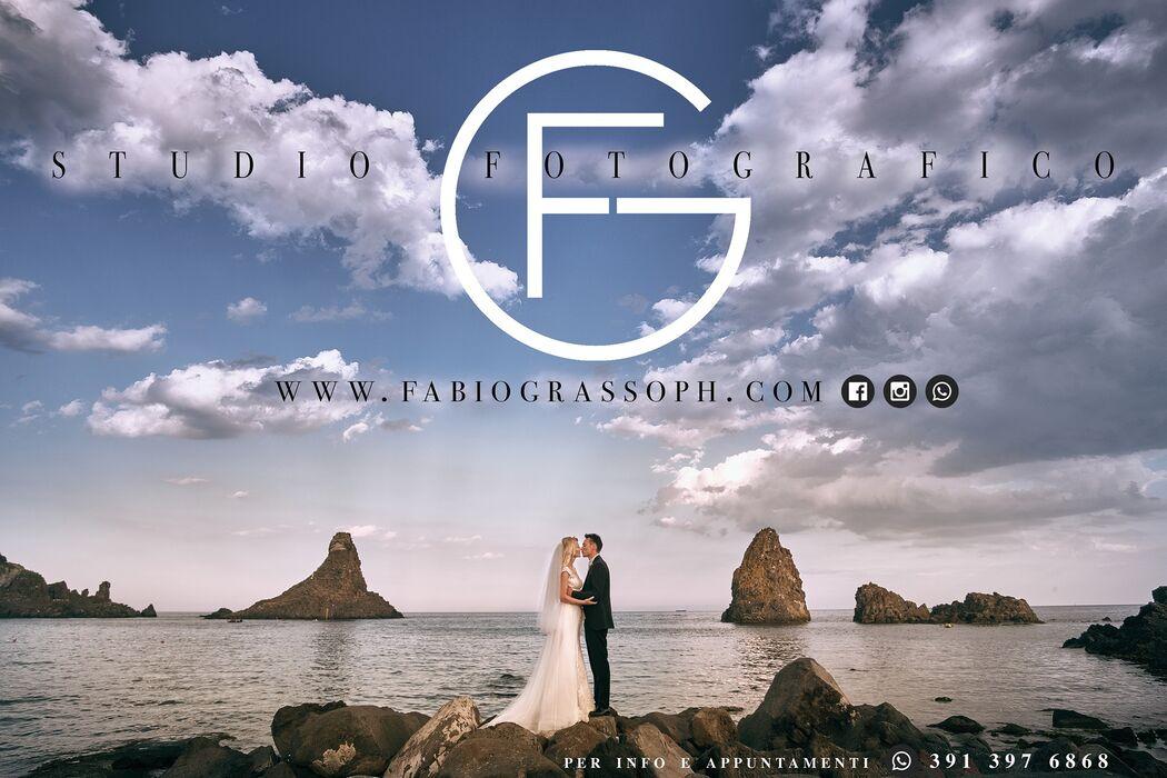 Fabio Grasso Photographer