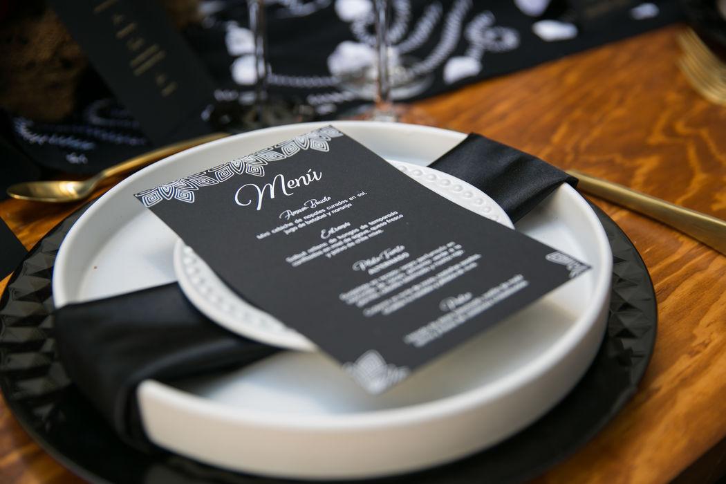 Opia Event Consultant & Design