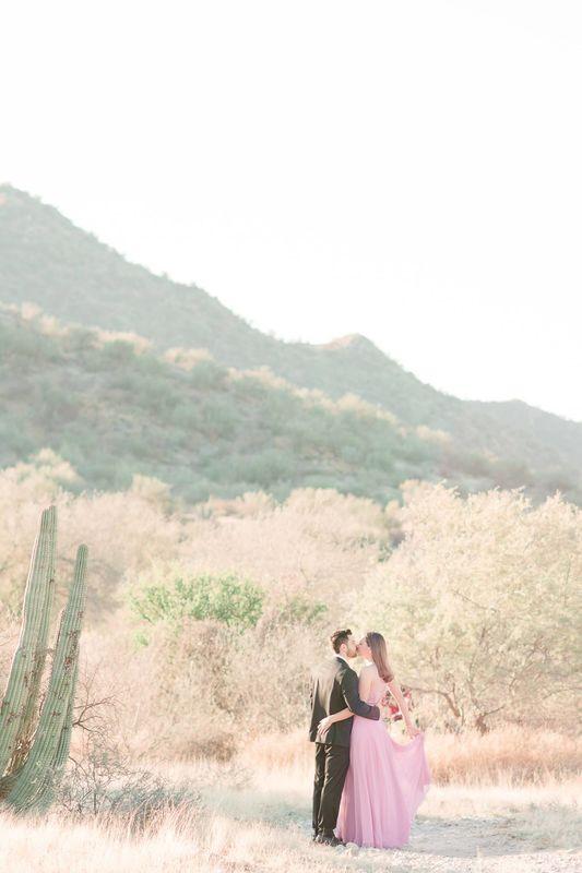 Sue-Ellen Aguirre Photography