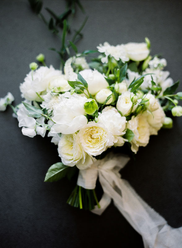 SPECIAL DAY © creating weddings