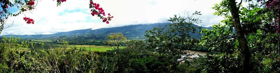 Tour Tarapoto