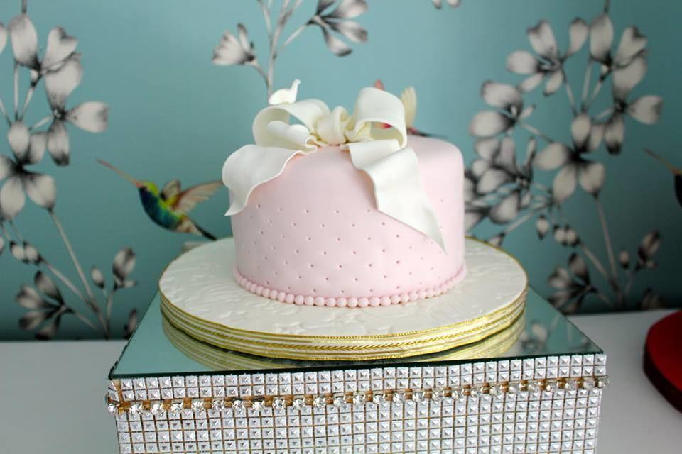 We Love Bake - Castelo Branco