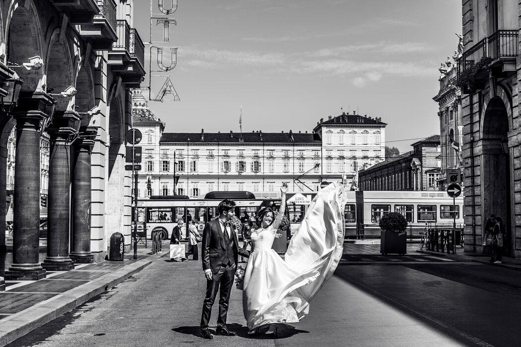 Torino Foto