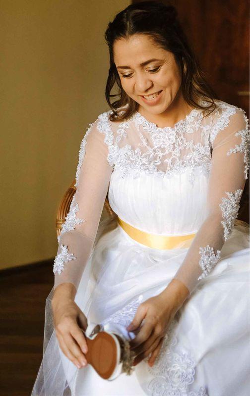 Somnis Photo
