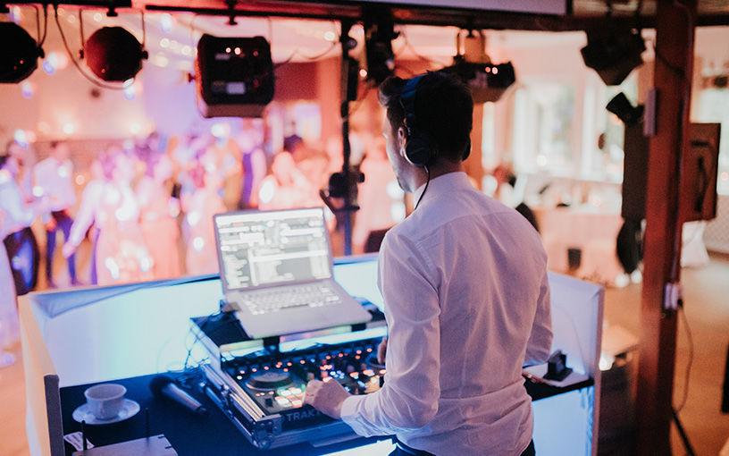 DJ für alle
