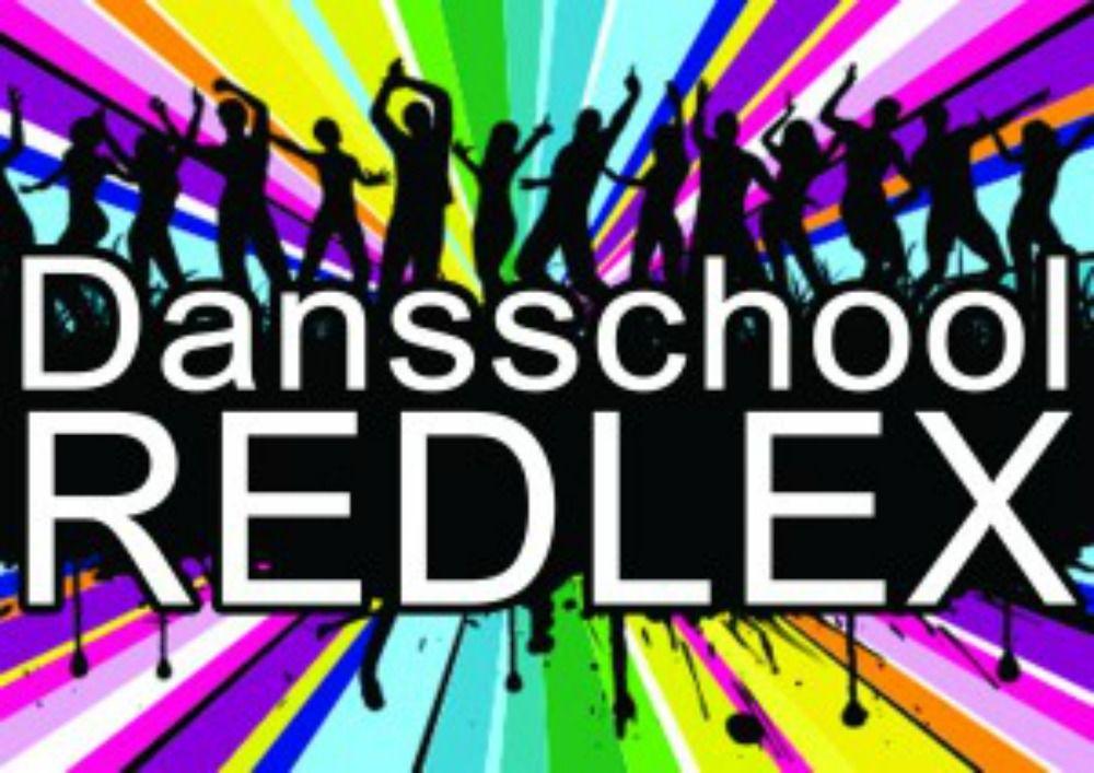 Dansschool Redlex