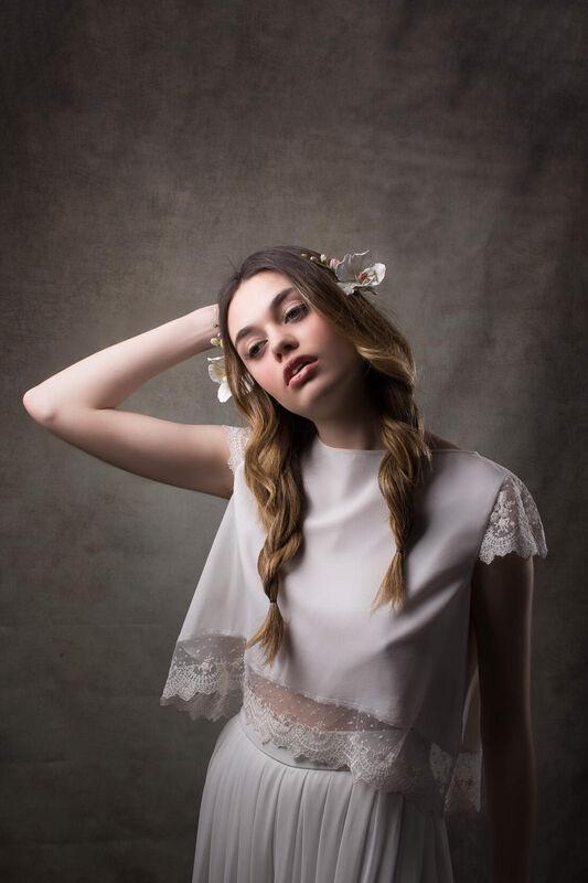 Yulia Eremina YE