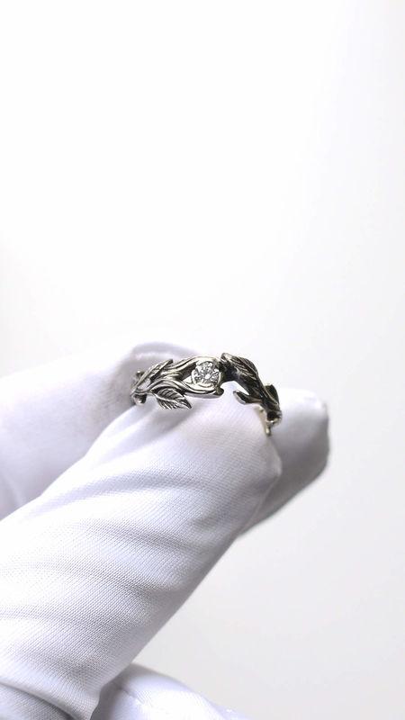 Unison Jewellery